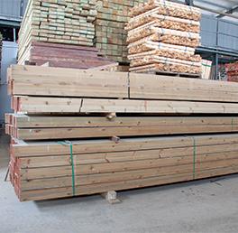 芬兰木市场