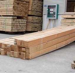 防腐木价格