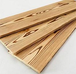 芬兰木标准